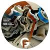 FG088 : Jesus Escobar - Traveler (Trevor Rockcliffe Remix)
