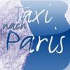 The Disco Boys - Taxi nach Paris (Sky Nobel Edit)