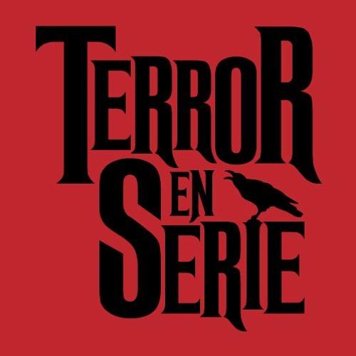 Terror en serie - Episodio 2