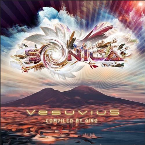 Zzbing & Dsompa - Trumpet (Sonica - Vesuvius)