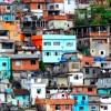 Jaffar Byn - Favela (GHETTO KÄNDA)