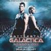 Battlestar Galactica (2003) Theme