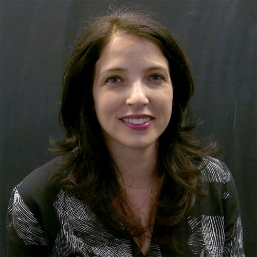 Gail Bichler