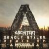 Architekt - Monolith (VIP) ( Impossible Records x Riddim Network)