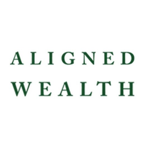 Aligned Wealth Podcast 1 - Overview of Four Dimensions of Wealth