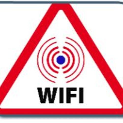 TIC éthique #04 -  ondes électromagnétiques avec Pierre Dubochet