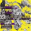 Black Seed Drum'n'Bass Vol.1