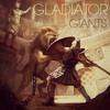 Gladiator (Original Mix)[FREE DOWNLOAD]