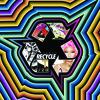 Out Of My Mind (feat. Nicki Minaj) (Level Remix)