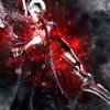 Devil May Cry 4 OST - The Time Has Come [HQ] [Extended]