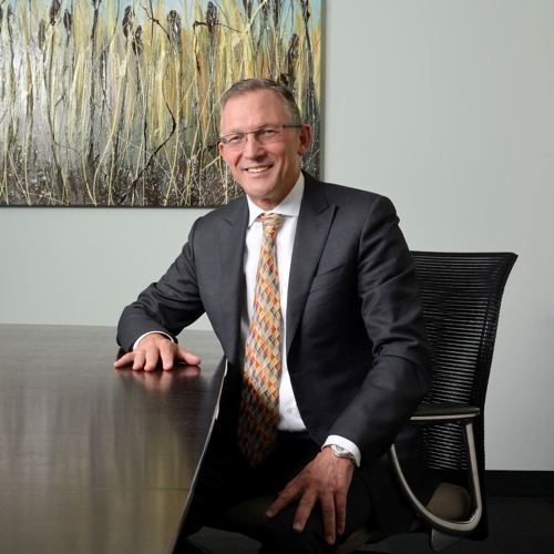 Chat With Lawyers - Ted Mann on Will Intakes