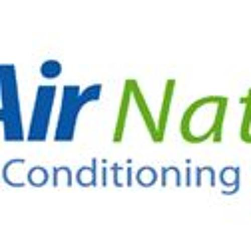 Air Conditioning Repair Tampa 813 - 602 - 7754