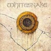 Whitesnake - Is This Love  (ELLEGANT Remix )