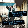 Hozier - Take Me To Church (Ian Tosel & Arthur M Remix) [FOR FREE DOWNLOAD PRESS ''BUY'']