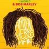 African Herbsman (ADroiD & Lotus Remix)- 1 World & Bob Marley