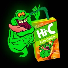 Skrewtape - 94 Ecto Cooler (Produced By Mr Green)