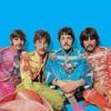Il magico viaggio nel blu MAGICAL MYSTERY TOUR Beatles in Italiano