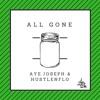 THEFRAT - All Gone prod. Atti Xiv