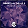 Thimlife feat. Bibiane Z. - Home (E-RoSS Remix)[OUT NOW]