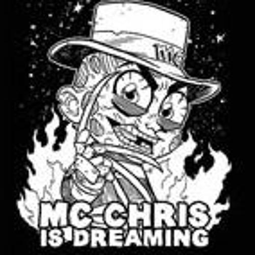 mc chris - Freddy's Dead (Shawn Solo Remix)