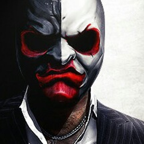 Break the rules-Payday 2 Scarface Dlc