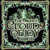 Mighty Clouds of Joy-Rebirth