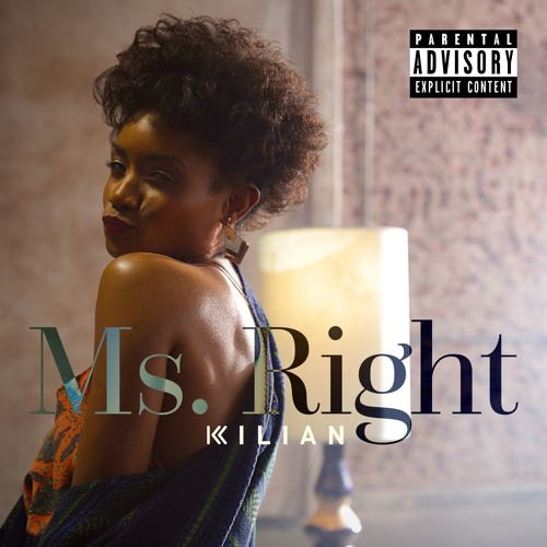 Ms Right