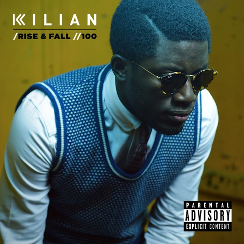 /Rise & Fall //100