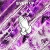 Wooli x B-Sides x Jantsen - Give It Up
