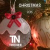 TheNee - Christmas House Music 2016