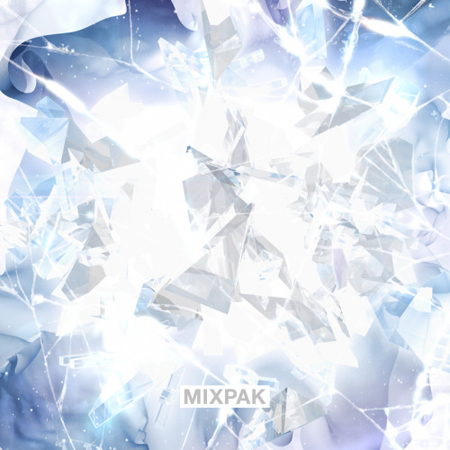 GAIKA - PMVD feat. Mista Silva (5TARB01 Remix)
