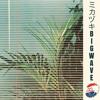 ミカヅキBIGWAVE - Kawaii Dreamer (Love Communication 恋通信 EP out now)