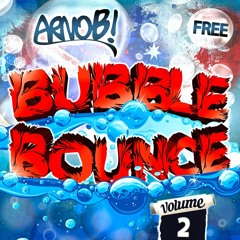Bubble Bounce - Volume 2 + (FREE DOWNLOAD)*Click Buy To Download*