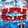 Bubble Bounce Volume 3 (FREE DOWNLOAD)*Click Buy To Download*