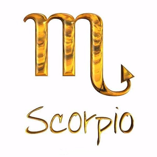 Scorpio Fighting - Everyday