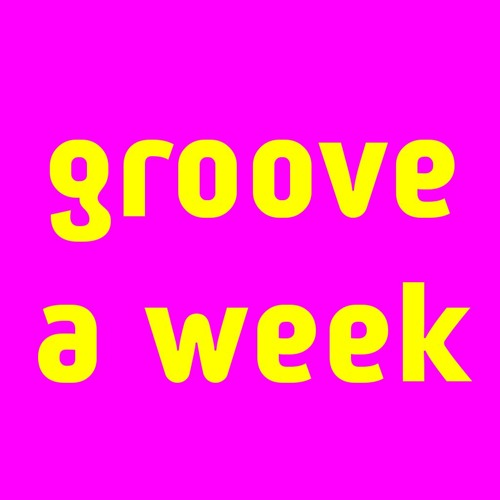 Week Fifty Two - The Last Track on the Album