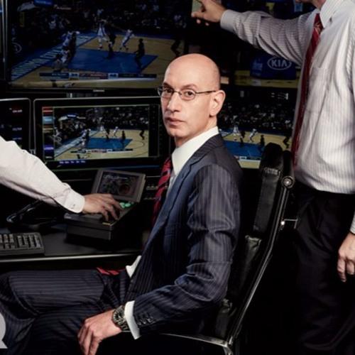 Podcast NBA #208: un nouveau CBA pour Noel