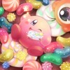 Nightcore - Kirby Dreamland Theme