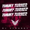 DJ Vyrusky - Timmy Cut