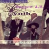EveryBody Dies Freeverse Prod By. WaterFlowProductions (Ollie Voso, Rapper A.M., and Synik)