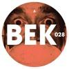 Gary Beck - Stupid Advert - BEK Audio (Original Mix)