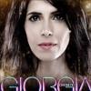 Giorgia - Scelgo Ancora Te (NUOVO SINGOLO) Cover