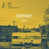2MR Lot Radio Transmission 14: DatKat (of Analog Soul)