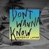 Maroon 5 - I Don't Wanna Know (DeeJay Ervini Remix)
