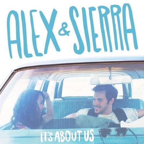 Little Do You Know Alex Sierra Remix By Andy Leahy Free
