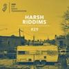 Download 2MR Lot Radio Transmission 29: Harsh Riddims (see description for all 6 artists) Mp3