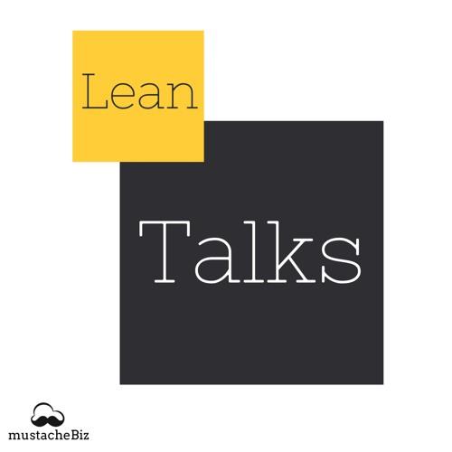 Idear, validar y escalar de empresa a empresa - Carlos Ruiz y Juan José Mora