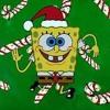 SpongeBob Music Jingle Bell Swing