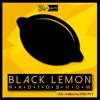 DEEP HOUSE MIX - Black Lemon Radio Show Vol. 14 Mixed by Fre3 Fly
