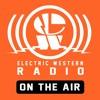 Electric Western Radio: Episode 015 *Holiday Episode*